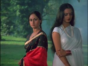 Silsila: Best Romantic Hindi Movie - poojaslibrary com